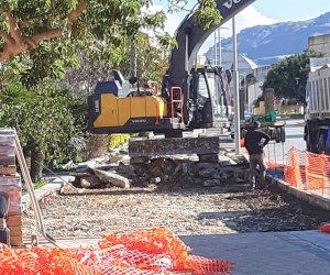 https://www.tp24.it/immagini_articoli/14-02-2020/1581695033-0-gibellina-quindici-disoccupati-lavoro-cantiere-viale-indipendenza.jpg