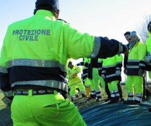 https://www.tp24.it/immagini_articoli/14-02-2020/1581705526-0-protezione-civile-finanziate-fuga-sicilia-lavori-anche-trapanese.jpg