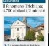 https://www.tp24.it/immagini_articoli/14-02-2021/1613290667-0-18-ministri-al-nord-zero-alla-sicilia-nbsp.jpg