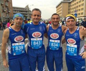 https://www.tp24.it/immagini_articoli/14-03-2016/1457967642-0-quattro-atleti-della-polmarsala-doc-alla-maratona-di-brescia.jpg