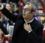 https://www.tp24.it/immagini_articoli/14-03-2018/1521013398-0-pallacanestro-trapani-ducarello-sollevato-dallincarico-capo-allenatore.jpg