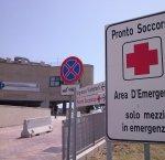 https://www.tp24.it/immagini_articoli/14-03-2018/1521022427-0-lunghe-attese-pronto-soccorso-marsala-cgil-servono-medici-infermieri.jpg