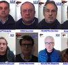https://www.tp24.it/immagini_articoli/14-03-2018/1521044657-0-mafia-eredi-salvo-finiscono-scacco-boss.jpg