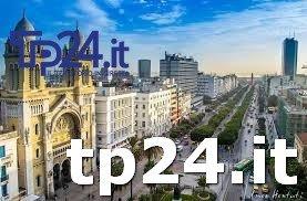 https://www.tp24.it/immagini_articoli/14-03-2018/1521046919-0-birgi-rotte-lestate-tunisi-amsterdam-maastricht.jpg