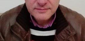 https://www.tp24.it/immagini_articoli/14-03-2018/1521067673-0-storia-vito-nicastri-ascesa-caduta-signore-vento.jpg