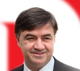 https://www.tp24.it/immagini_articoli/14-03-2019/1552518912-0-alcamo-nino-papaniail-provincia-manca-leadership-riconosciuta.jpg