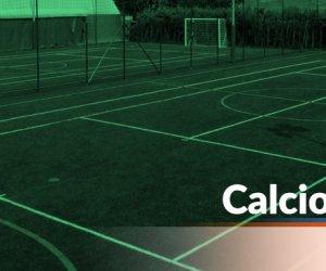 https://www.tp24.it/immagini_articoli/14-03-2019/1552524266-0-futsal-pareggio-casalingo-sporting-alcamo-onlus.jpg