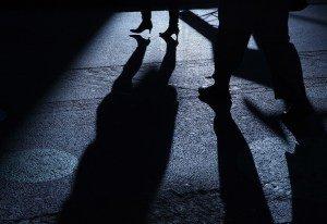 https://www.tp24.it/immagini_articoli/14-03-2019/1552542585-0-marsala-uomo-tormenta-compagno-denuncia-stalking.jpg