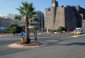 https://www.tp24.it/immagini_articoli/14-03-2019/1552543616-0-pantelleria-condanna-undici-anni-lomicidio-maurizio-fontana.jpg