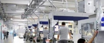 https://www.tp24.it/immagini_articoli/14-03-2019/1552544568-0-sicilia-lavoro-crolla-loccupazione.jpg