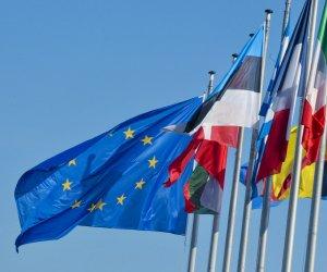 https://www.tp24.it/immagini_articoli/14-03-2019/1552548102-0-scrive-giovanni-lombardo-futuro-delleuropa.jpg
