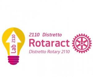 https://www.tp24.it/immagini_articoli/14-03-2019/1552548417-0-trapani-2110-progetto-rotaract-finanziare-startup.jpg