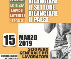 https://www.tp24.it/immagini_articoli/14-03-2019/1552548592-0-sciopero-generale-roma-anche-lavoratori-edili-trapanesi.jpg
