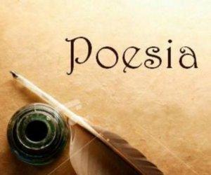 https://www.tp24.it/immagini_articoli/14-03-2019/1552549025-0-trapani-corso-poesia-titolo-nellofficina-poeta.jpg