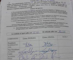 https://www.tp24.it/immagini_articoli/14-03-2019/1552552337-0-grillino-rodriquez-presidente-commissione-trasparenzaindagato-falso.jpg