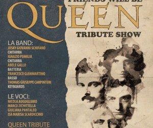 https://www.tp24.it/immagini_articoli/14-03-2019/1552557616-0-marsala-giovedi-marzo-teatro-impero-queen.jpg