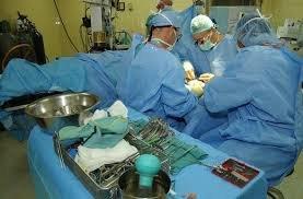 https://www.tp24.it/immagini_articoli/14-03-2019/1552558598-0-trapani-muore-donna-prelevati-donati-fegato-reni.jpg