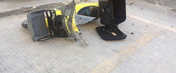 https://www.tp24.it/immagini_articoli/14-03-2019/1552580706-0-stato-grave-incidente-marsala-mazara-strada-chiusa.jpg