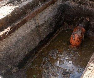https://www.tp24.it/immagini_articoli/14-03-2019/1552582989-0-selinunte-scarichi-abusivi-acque-nere-scattano-controlli-tappeto.jpg