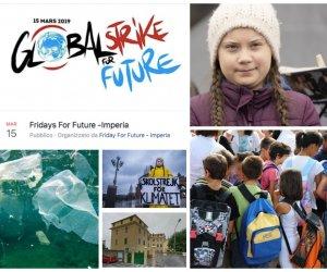 https://www.tp24.it/immagini_articoli/14-03-2019/1552586610-0-trapani-studenti-scioperano-cambiamento-climatico-ecco-cosa-scrive-giuseppe.jpg