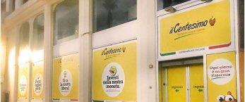 https://www.tp24.it/immagini_articoli/14-03-2020/1584182436-0-coronavirus-supermercati-gruppo-piano-straordinario-sicurezza.jpg