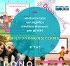 https://www.tp24.it/immagini_articoli/14-03-2020/1584184255-0-coronavirus-donononsiferma-campagna-dellistituto-italiano-donazione.png