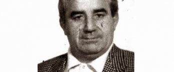 https://www.tp24.it/immagini_articoli/14-03-2020/1584224045-0-storia-mafia-avvenne-larresto-boss-mariano-agate.jpg