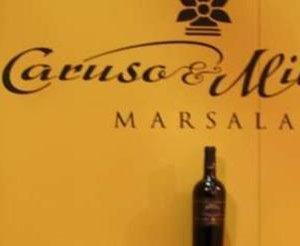 https://www.tp24.it/immagini_articoli/14-04-2015/1429013893-0-vino-medaglia-d-oro-allo-chardonnay-du-monde-2015-per-la-caruso--minini.jpg