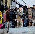 https://www.tp24.it/immagini_articoli/14-04-2016/1460591087-0-trapani-corsa-all-affare-migranti-sotto-inchiesta-i-padroni-dei-centri.jpg