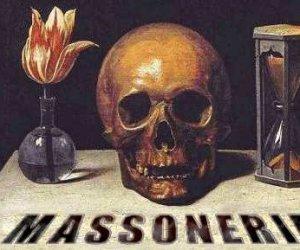 https://www.tp24.it/immagini_articoli/14-04-2016/1460616577-0-i-trentanni-della-loggia-scontrino-di-trapani-affari-e-protezione-per-i-mafiosi.jpg