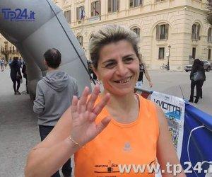 https://www.tp24.it/immagini_articoli/14-04-2017/1492149425-0-salemi-torna-a-vincere-ignazio-caruccio-al-vivicitta-a-trapani.jpg