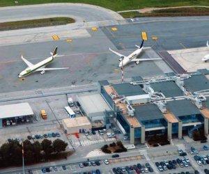 https://www.tp24.it/immagini_articoli/14-04-2018/1523703670-0-aeroporto-trapani-losservatorio-legalita-visto-documenti-soldi-spariti.jpg