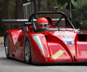 https://www.tp24.it/immagini_articoli/14-04-2018/1523712572-0-valderice-slalom-automobilistico.jpg