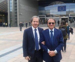 https://www.tp24.it/immagini_articoli/14-04-2019/1555221814-0-artemisia-avvocato-cardinale-isidoro-calcara-solo-segretario-sciuto.jpg