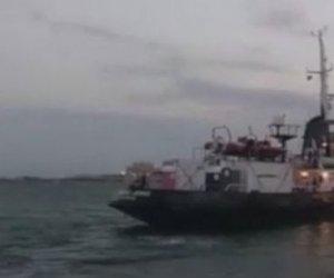 https://www.tp24.it/immagini_articoli/14-04-2019/1555251972-0-mare-jonio-lascia-marsala-mare-salvare-vite-umane.jpg