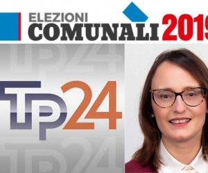 https://www.tp24.it/immagini_articoli/14-04-2019/1555255337-0-castelvetrano-candidato-sindaco-vita-alba-pellerito-risponde-domande-tp24.jpg