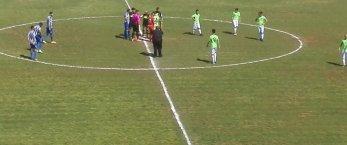 https://www.tp24.it/immagini_articoli/14-04-2019/1555259897-0-vittoria-marsala-calcio-goal-candiano-basta-piegare-gela.jpg