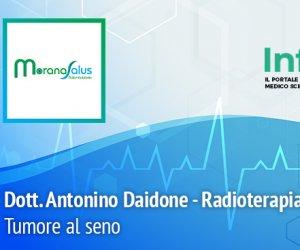 https://www.tp24.it/immagini_articoli/14-04-2020/1586851176-0-tumore-seno-ascoltiamo-dott-antonino-daidone.jpg