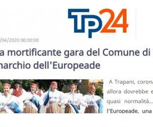 https://www.tp24.it/immagini_articoli/14-04-2020/1586878608-0-scrive-sindaco-trapani-tranchida-garetta-logo-delleuropeade.jpg