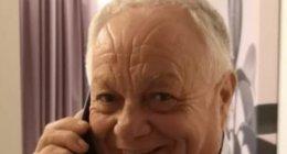 https://www.tp24.it/immagini_articoli/14-04-2021/1618381958-0-marsala-e-morto-giacomo-morsello.jpg