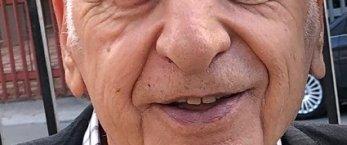 https://www.tp24.it/immagini_articoli/14-04-2021/1618383300-0-castellammare-e-morto-nino-varvara-fu-politico-e-sindacalista.jpg