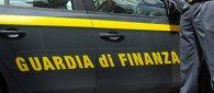 https://www.tp24.it/immagini_articoli/14-04-2021/1618385440-0-nbsp-nbsp-covid-260-furbetti-dei-bonus-in-sicilia.jpg