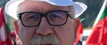 https://www.tp24.it/immagini_articoli/14-04-2021/1618396573-0-coronavirus-sicilia-muore-ex-sindaco-nbsp.jpg