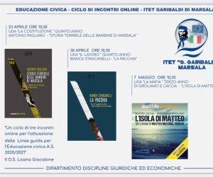 https://www.tp24.it/immagini_articoli/14-04-2021/1618417953-0-ciclo-di-incontri-on-line-di-educazione-civica-per-l-itet-g-garibaldi-di-marsala.jpg