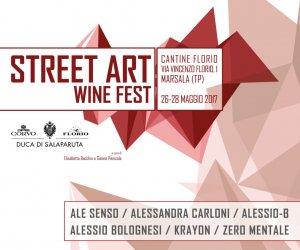 https://www.tp24.it/immagini_articoli/14-05-2017/1494743618-0-street-art-wine-fest-a-marsala-il-primo-festival-sulla-street-arte-e-il-vino.jpg