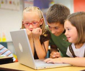 https://www.tp24.it/immagini_articoli/14-05-2018/1526254991-0-sicilia-save-children-lancia-lallarme-analfabetismo-informatico.jpg