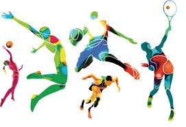 https://www.tp24.it/immagini_articoli/14-05-2018/1526263785-0-weekend-sportivo-rizzo-esce-quarti-finale-basta-promozione.jpg