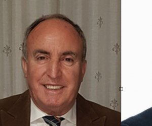 https://www.tp24.it/immagini_articoli/14-05-2018/1526275566-0-elezioni-sfide-custonaci-favignana-valderice-castellammare.jpg