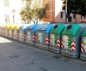 https://www.tp24.it/immagini_articoli/14-05-2018/1526279419-0-rifiuti-stessa-societa-gestione-marsala-rapallo-risultati-completamente-opposti.jpg