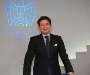 https://www.tp24.it/immagini_articoli/14-05-2018/1526285449-0-sicilia-rete-spioni-montante-sono-altri-arrestati.jpg